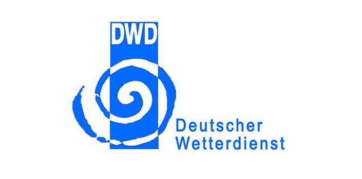 Hessenwetter Deutscher Wetterdienst