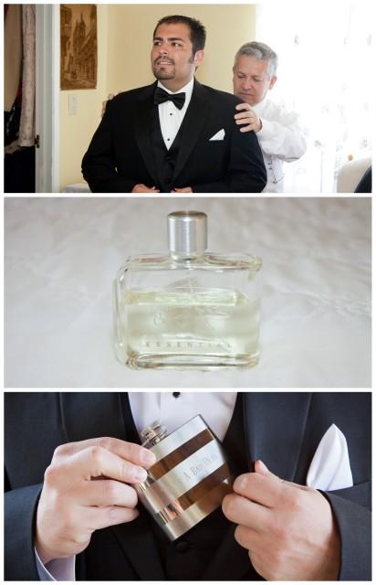 Table7 Events Blog Wedding Amp Event Planner Oc Orange
