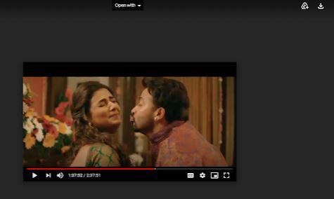 Movie | চালবাজ বাংলা ফুল মুভি | Chaalbaaz Bengali Full HD Movie | Online
