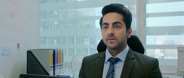 Splited 200mb Resumable Download Link For Movie Bewakoofiyaan 2014 Download And Watch Online For Free