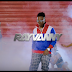 VIDEO | Jason Derulo Ft. Rayvanny - PUSH | Download Mp4 [Official Video]