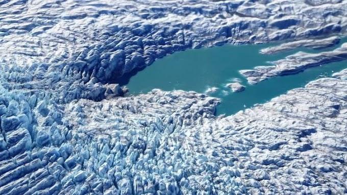 Subida do nível do mar preocupa cientistas; 'mais depressa que o previsto'