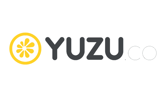 Minuman Yuzu, Rasa Unik dan Menyegarkan