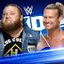 WWE Friday Night Smackdown 01.05.2020 | Vídeos + Resultados