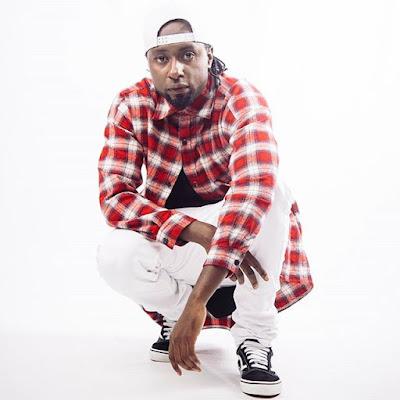 Audio | Joh Makini Ft. Young Lunya - Mchele | Mp3 Download