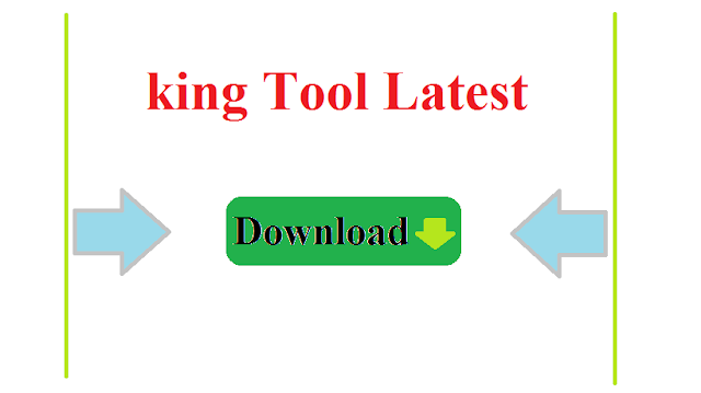 king-tool-download