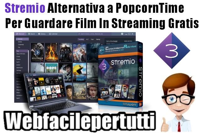 popcorn film gratis online