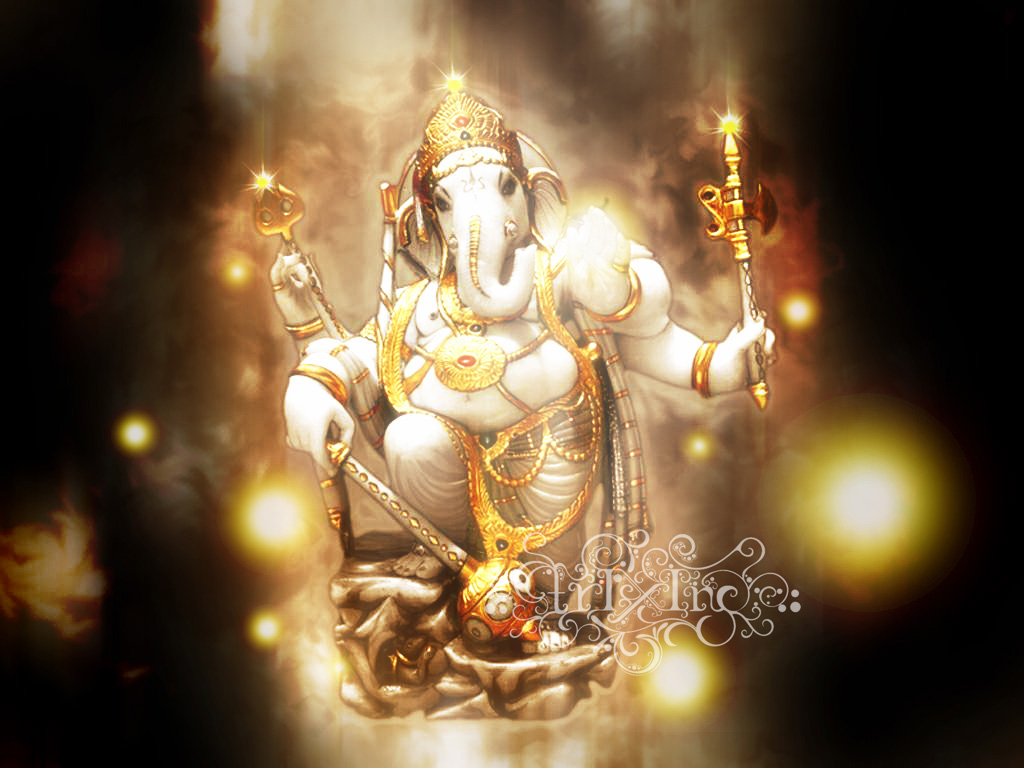 Read full profile having an extra monitor for your computer comes with a ton of advantages. Lord Ganesha HD Wallpapers ~ God wallpaper hd
