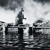 Godzilla Tarihi #1- Gojira'nın Doğuşu