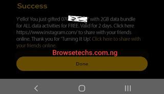 Browsetechs.com.ng