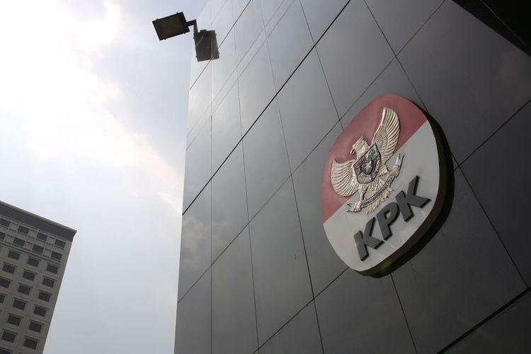Dirsoskam Antikorupsi KPK: Sejumlah Penyidik yang Tak Lolos TWK Sedang Tangani Kasus Besar