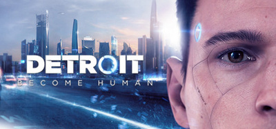 detroit-become-human-pc-cover