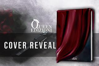 cover reveal a ogni costo