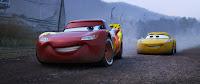 Cars 3 Movie Image 2
