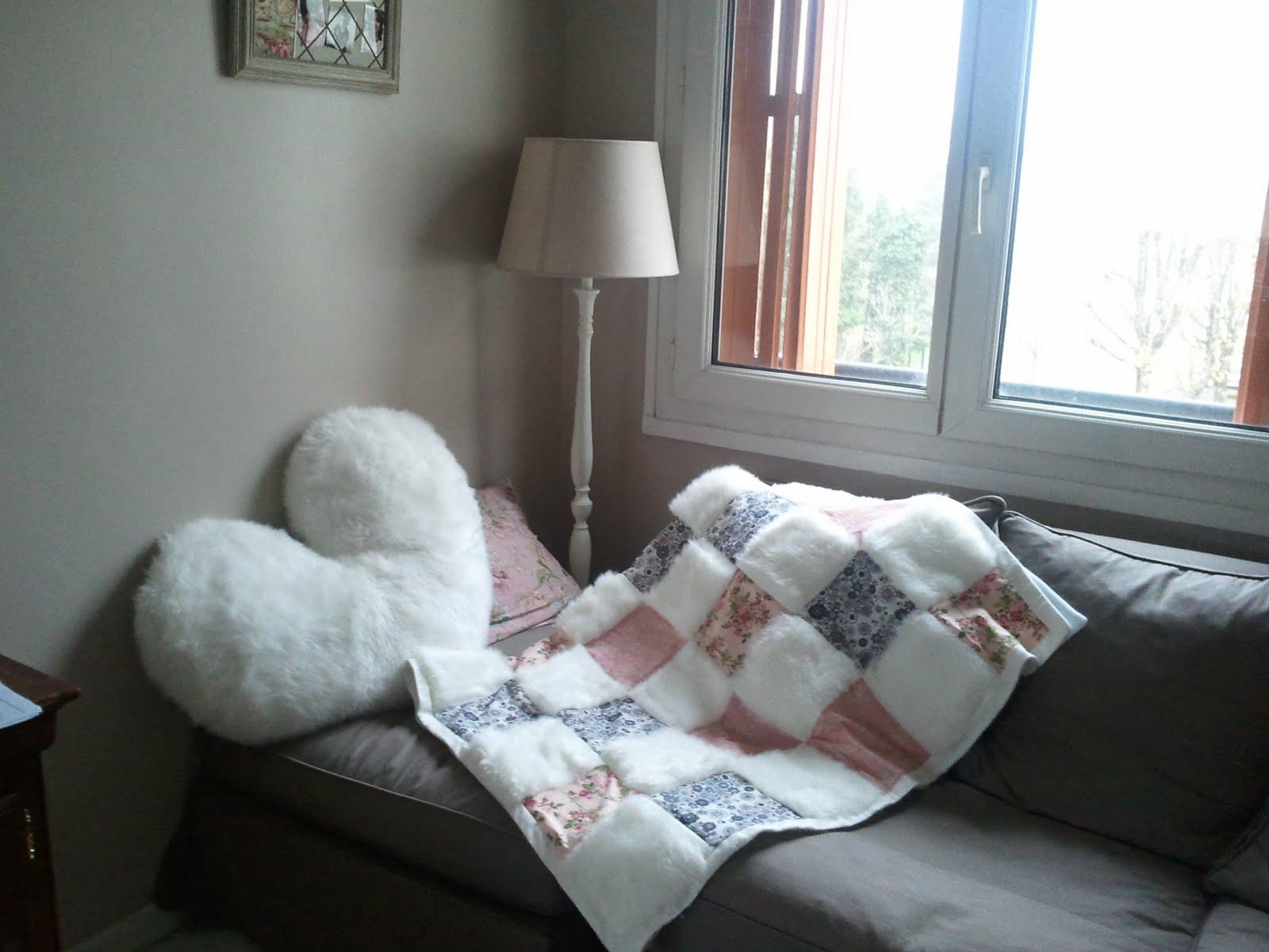 meli m 39 h lo esprit cocooning. Black Bedroom Furniture Sets. Home Design Ideas