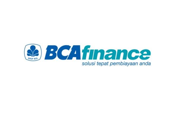 Lowongan Kerja PT BCA Finance Tahun 2020