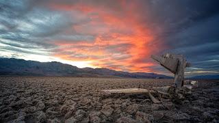 Desert hd background picsart