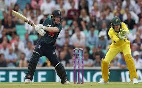 Eoin Morgan England Cricket Opinion Cricket Blog