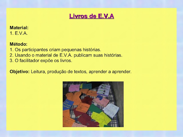 Jogos educativos para sala de aula Ensino Fundamental