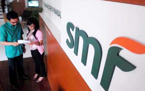 Nomor Call Center Customer Service Smart Multi Finance