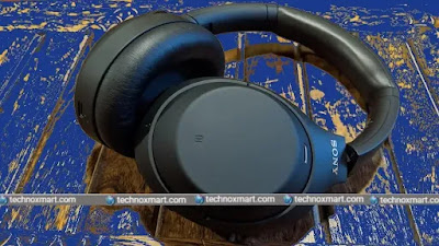 Sony WH-1000XM4 Wireless Active Noise Cancelling Headphones Full Review