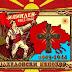 Makedonien feiert Nationalfeiertag Ilinden