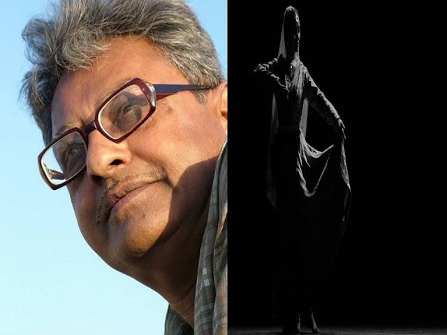 हुं अने रमेश  कदी मळ्या नथी Gujarati Kavita By Naresh K. Dodia