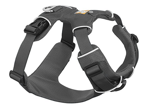 Ruffwear Front Range No-Pull Harness