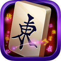 Mahjong Epic v2.2.2 Mod