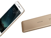 Vivo V3Max USB Driver Free Download