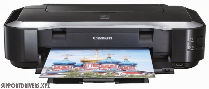 Canon PIXMA iP2770 Support - Download Drivers