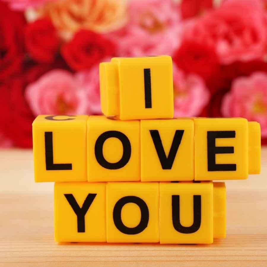 i love you pics hd