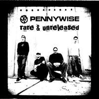 [2000] - Rare & Unreleased