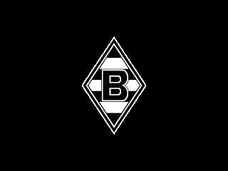 Sejarah Borussia Mönchengladbach