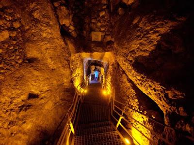 Achado em Jerusalém confirma história do Tanach