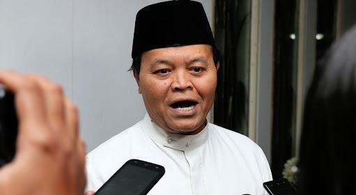 PKS: Presiden Jokowi Tunggu Apa Lagi, Buktikan Reshuffle dan Bubarkan Lembaga BPIP!