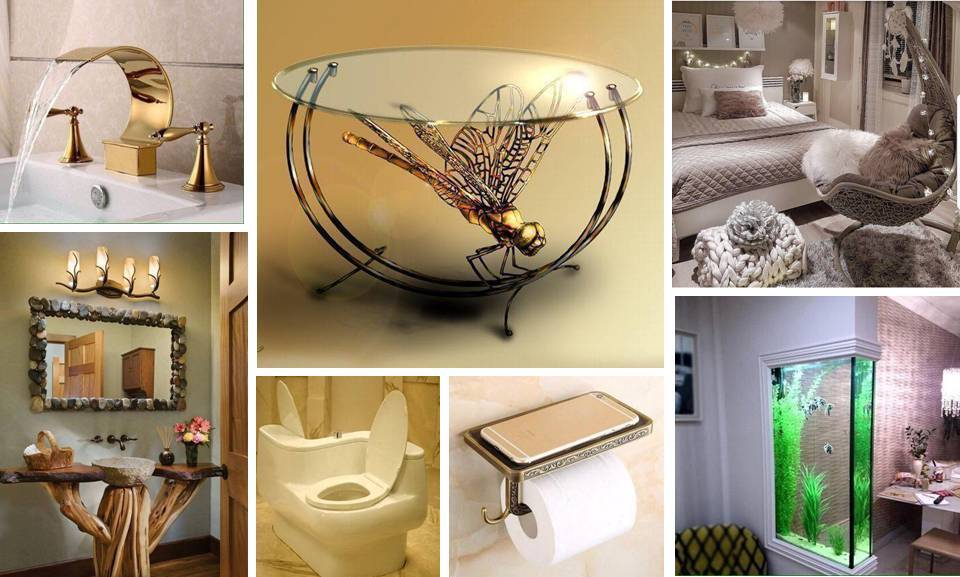 20%252B%2BBest%2BInspiring%2BInterior%2BFurniture%2BDecorating%2BIdeas%2BThat%2BWill%2BMake%2BYour%2BHouse%2BAwesome 20+ Perfect Inspiring Inside Furnishings Adorning Concepts That Will Make Your Area Superior Interior
