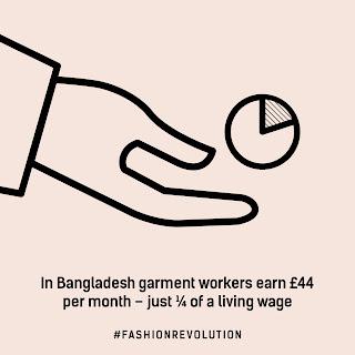 https://www.fashionrevolution.org/