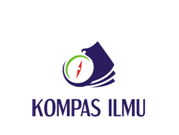 Lowongan Kerja Agen/Mitra Penjualan dan Penulis Buku Sekolah di PT Kompas Ilmu - Yogyakarta