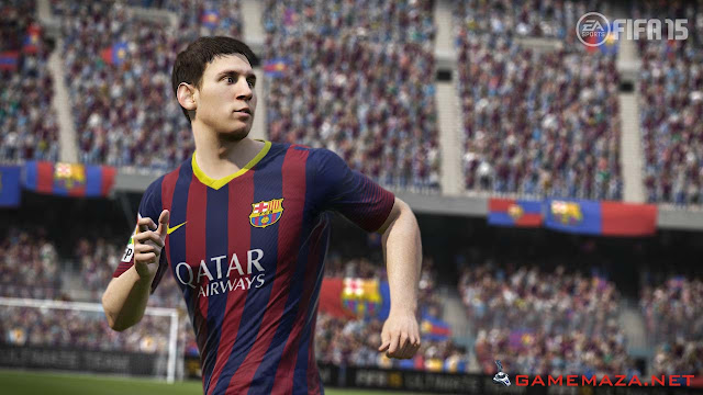 FIFA-15-Ultimate-Team-Edition-Free-Download