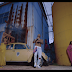 VIDEO | Harmonize - Uno