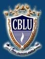 CBUI jobs at www.govtjobsdhaba.com