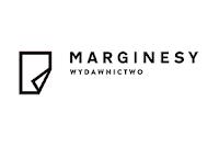 https://marginesy.com.pl/