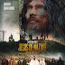 """[News] Cinépolis faz lançamento exclusivo de """"Jesus de Nazaré - O Filho de Deus"""", de Rafa Lara, com distribuição da Europa Filmes"""