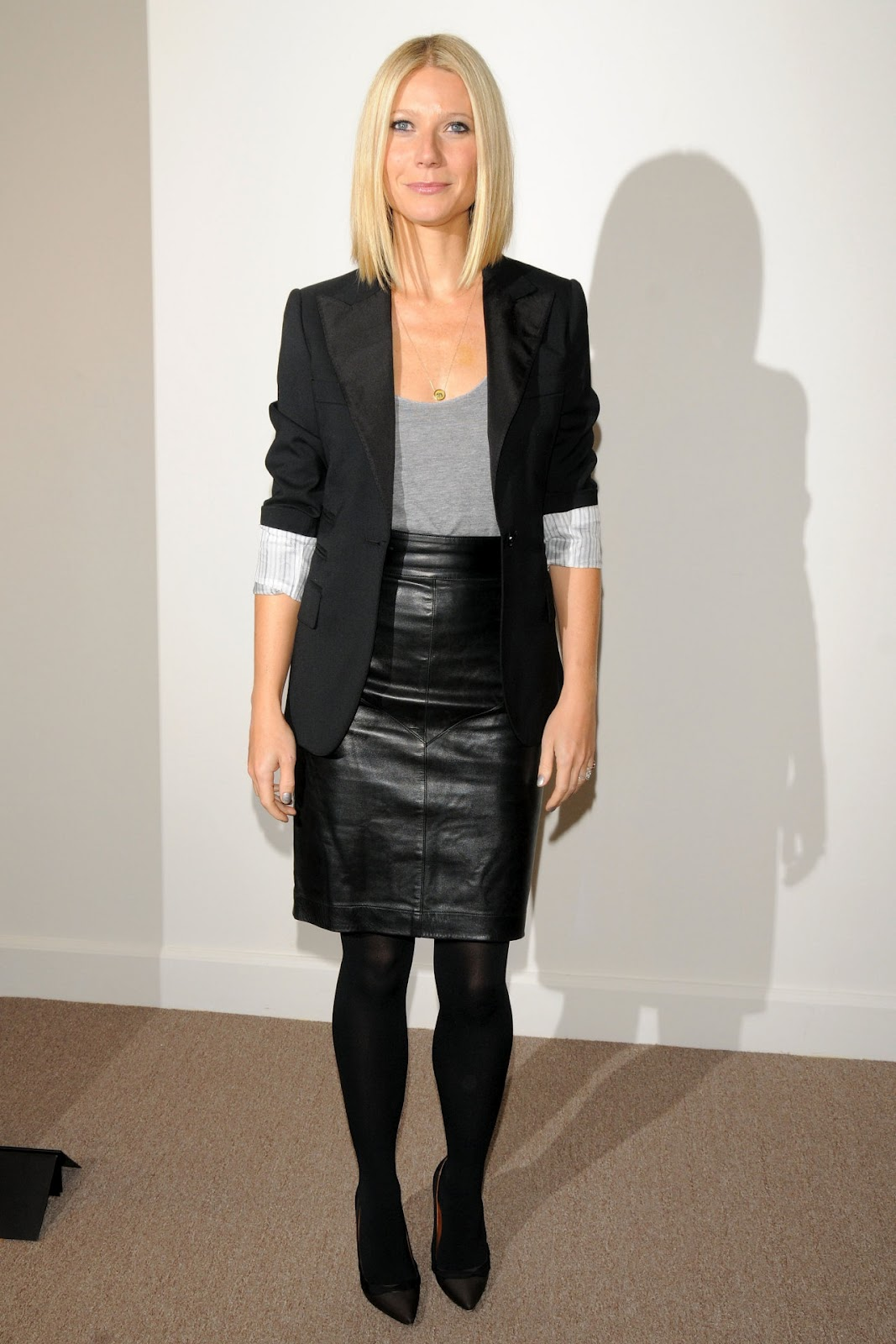 Gwyneth Paltrow Pictures Gallery 20 Film Actresses