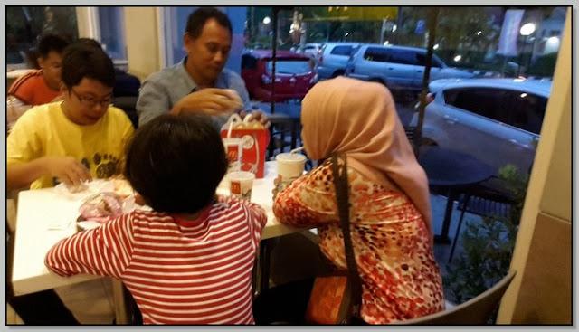 Tempat Makan Di Surabaya Yang Buka 24 Jam