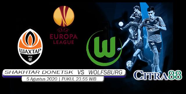 http://www.citrabetonline.com/2020/08/prediksi-shakhtar-donetsk-vs-wolfsburg.html