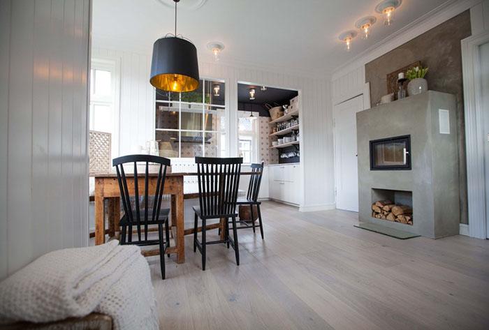 decoracion-cocina-americana-salon-comedor-antes-y-despues