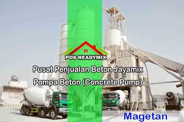 jayamix magetan, cor beton jayamix magetan, beton jayamix magetan, harga jayamix magetan, jual jayamix magetan, cor magetan