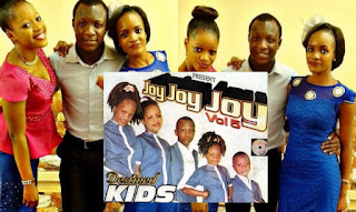 destiny kids nigeria now,destined kids nigeria now,